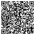 QR code with Folk Sampler contacts