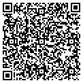 QR code with White Hall Police Department contacts