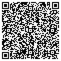 QR code with Hutch's Sports Bar contacts