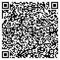 QR code with Hillbilly Corner contacts