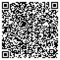 QR code with Oppelo Assembly of God contacts