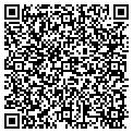 QR code with Little Peoples Playhouse contacts