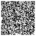 QR code with Murphy's Sporting Goods contacts