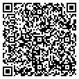 QR code with Cpg contacts