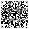 QR code with Keller Medical Service contacts