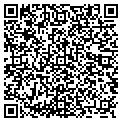 QR code with First Christian Church Discipl contacts
