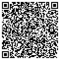 QR code with Cargill Garage contacts