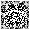 QR code with Tennessee Valley Electric Sply contacts