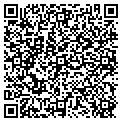 QR code with Starnes Aircraft Service contacts