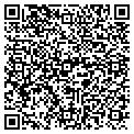 QR code with Personnel Consultants contacts