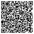 QR code with Monroe County Sun contacts