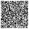 QR code with Matthews Appraisal Service contacts