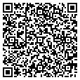 QR code with Ed's Electric contacts