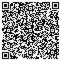 QR code with Express Personnel Services contacts