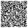 QR code with Pocahontas Ice Co contacts