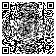 QR code with KFFA contacts