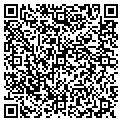 QR code with Henley Feed & Farm Supply Inc contacts