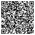 QR code with Hope Foundation contacts
