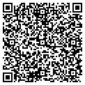 QR code with Safety-Kleen Systems contacts