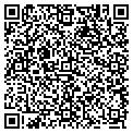 QR code with Herbalife Independent Distribu contacts