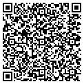 QR code with South Arkansas Rehabilitation contacts