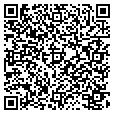 QR code with Dream Mates Bay contacts