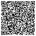 QR code with Kaelin Chiropractic Clinic contacts
