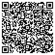QR code with Steven Cash contacts