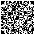 QR code with Adams Computer Service Inc contacts