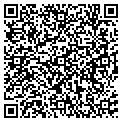 QR code with Rogers Baptst Church & Academy contacts