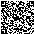 QR code with Market Xpress contacts