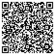 QR code with Grove & Co contacts