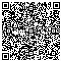QR code with Superior Trophies contacts