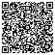 QR code with Stammco LLC contacts