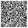 QR code with James Clifford contacts