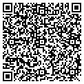 QR code with Ace Check Cashing Store contacts
