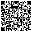 QR code with Foe 3354 contacts