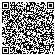 QR code with Atlas Cleaning Systems contacts