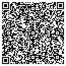 QR code with Meadowview Baptist Charity Prsng contacts