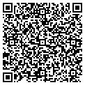 QR code with Bates Communications contacts