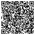 QR code with Sub Station Deli contacts