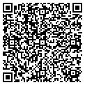 QR code with Gibraltar Properties LLC contacts