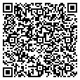 QR code with P-S Sales Inc contacts