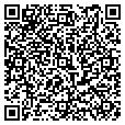 QR code with Promotors contacts