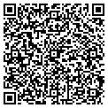 QR code with Tinas Family Hair Care contacts