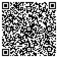 QR code with Agape Earle Homes contacts