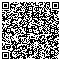 QR code with Wallin Agri Aviation contacts