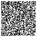 QR code with Discount Bakery contacts