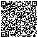 QR code with Promise Keepers Of Alaska contacts