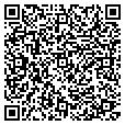 QR code with L & H Kennels contacts
